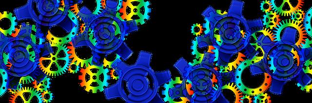 gears-2020555_640